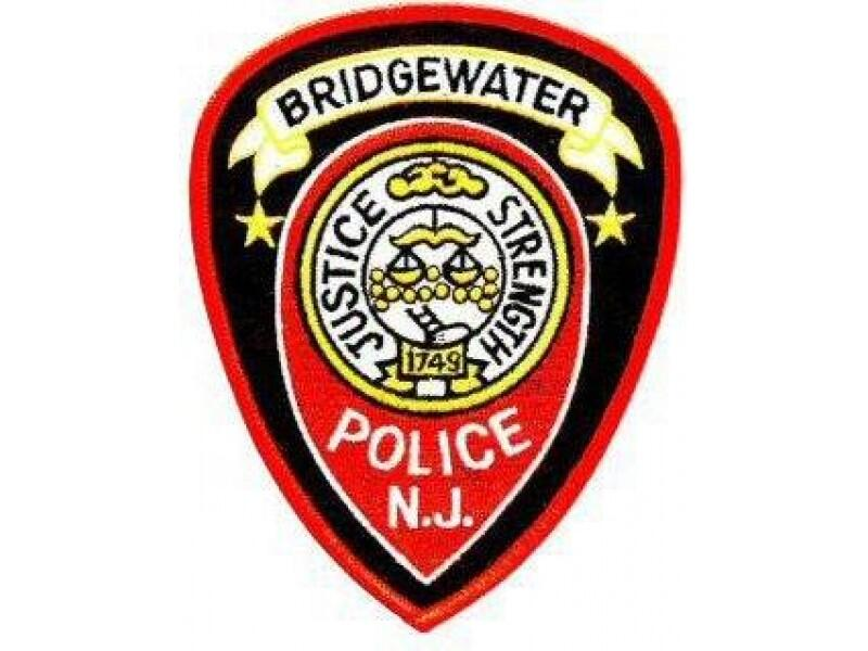 Bridgewater Police Department - 47 Crime and Safety updates