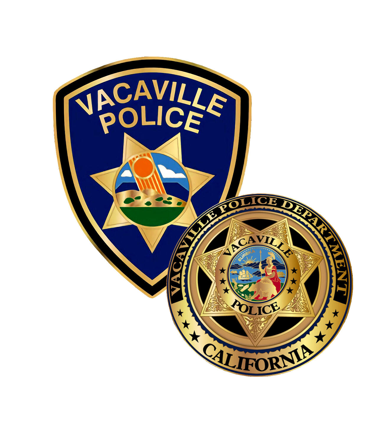 Vacaville Police Department - 62 Crime and Safety updates