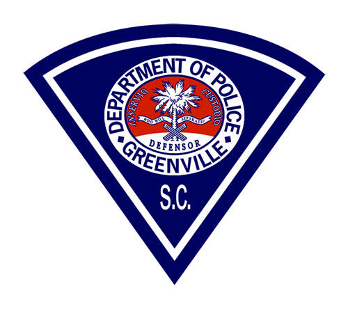 Greenville Police Department - 226 Crime and Safety updates
