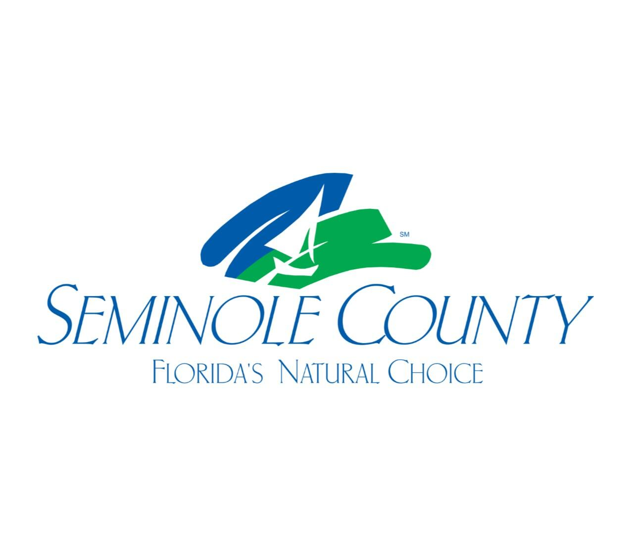 Seminole County - 1395 updates &mdash