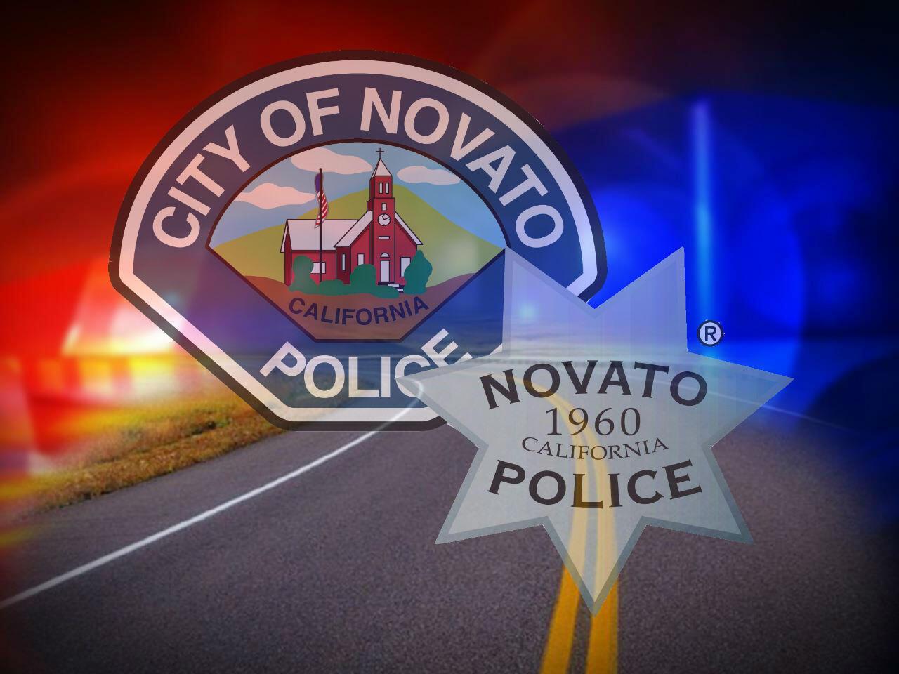 novato police department 58 crime and safety updates nextdoor
