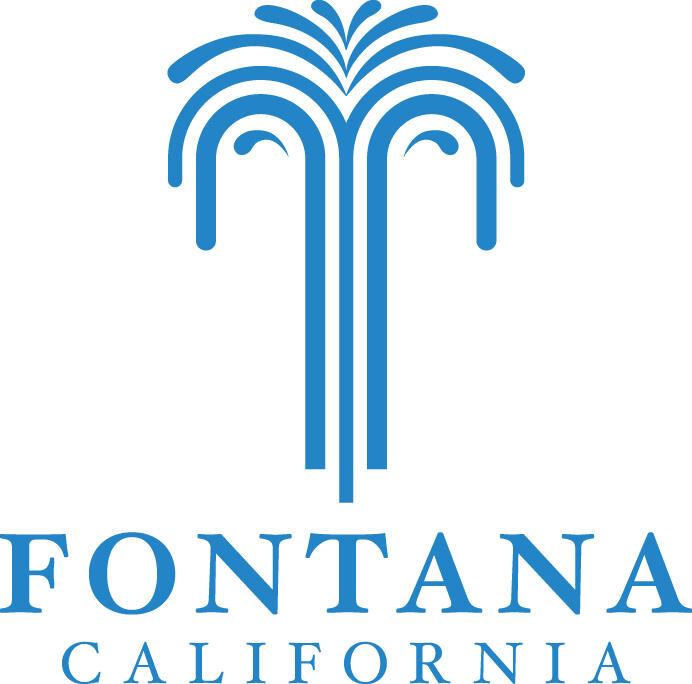 City Of Fontana 652 Updates Nextdoor