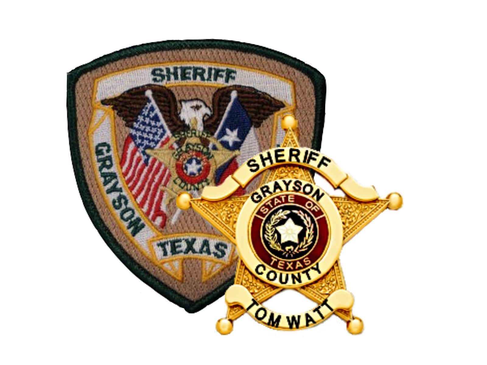 Grayson County Sheriff's Office - 28 Crime and Safety updates &mdash