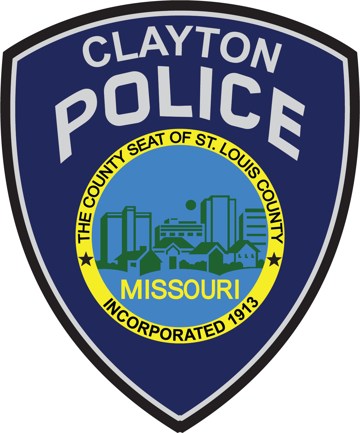 Clayton Police Department - 352 Crime and Safety updates