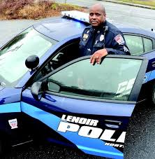 Lenoir Police Department - 7 Crime and Safety updates &mdash