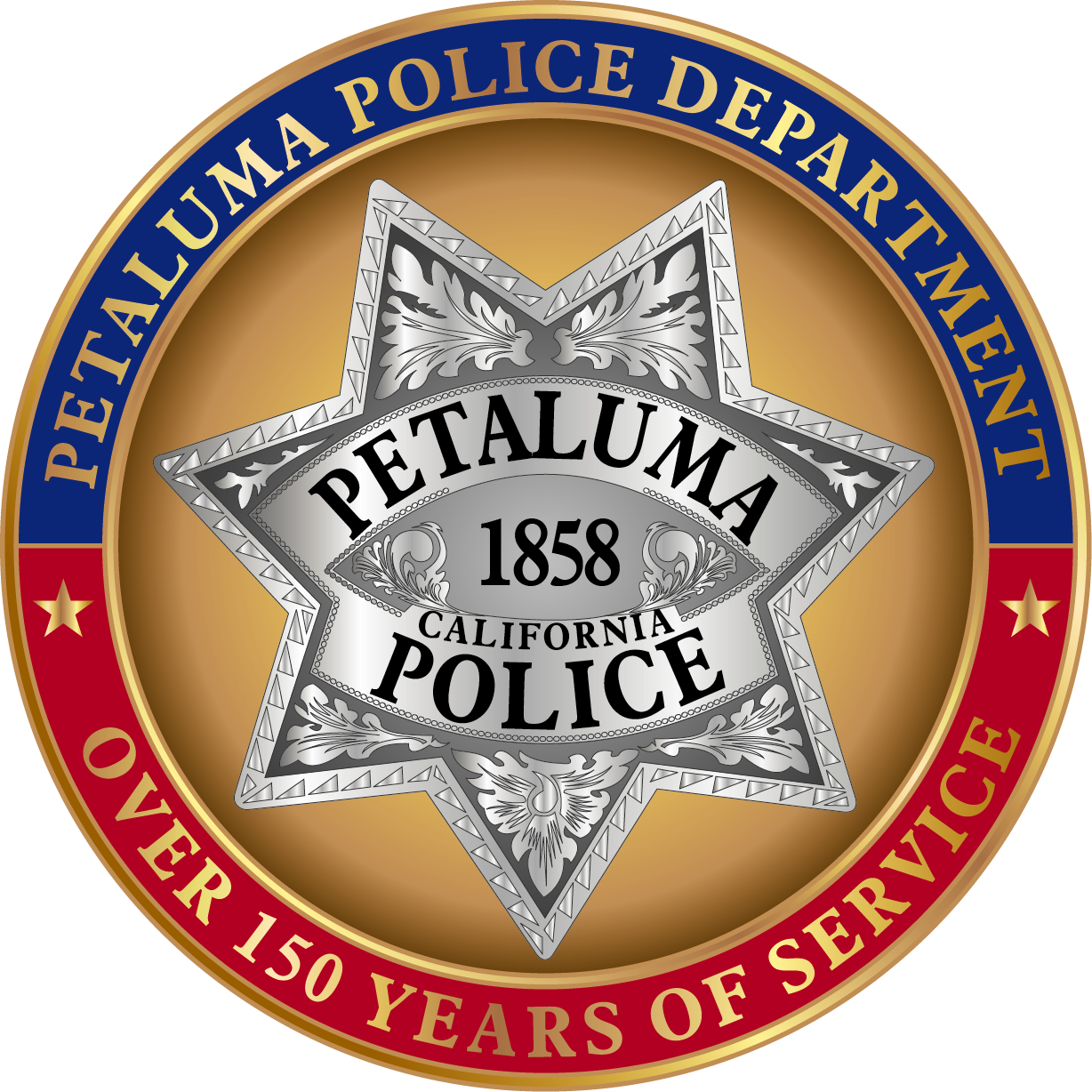 Petaluma Police Department - 690 Crime and Safety updates