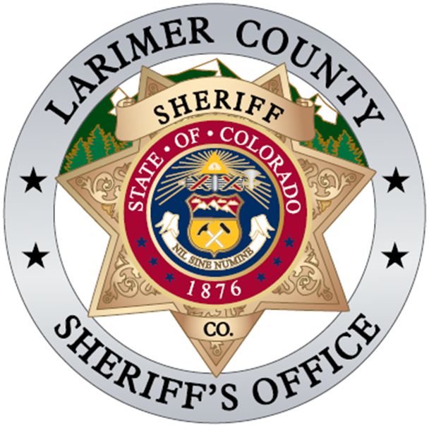 Larimer County Sheriff's Office - 21 Crime and Safety updates &mdash