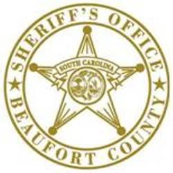 Beaufort County Sheriff's Office - 354 Crime and Safety