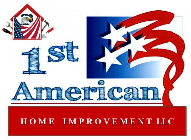 1st American Home Improvement Llc 1 Recommendation Conyers Ga Nextdoor