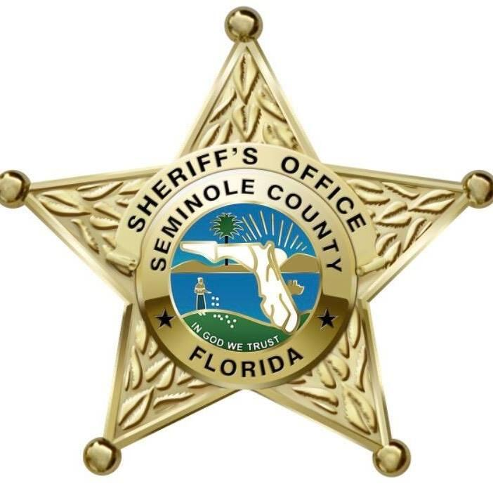 Seminole County Sheriff S Office 309 Crime And Safety
