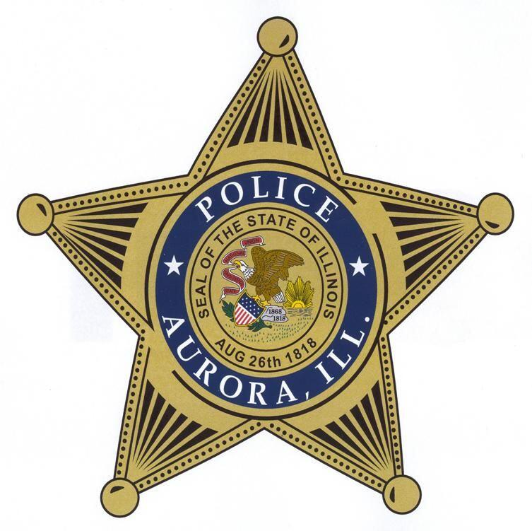 Aurora IL Police Department - 1366 Crime and Safety updates  925bd16e3f