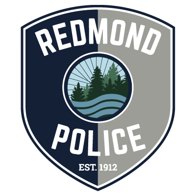 Redmond Police Department - 253 Crime and Safety updates