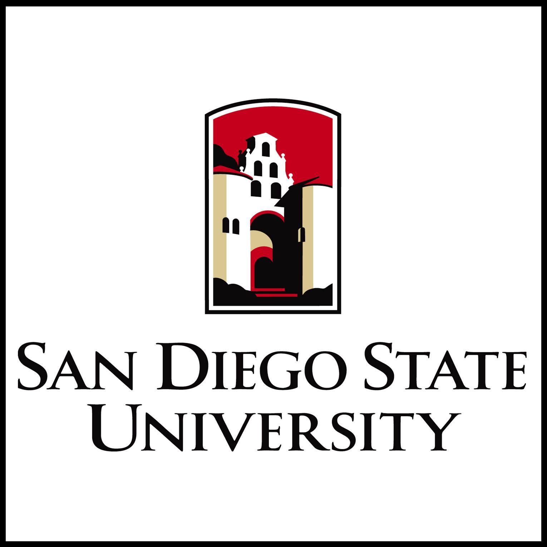 1098 t sdsu - San Diego State University Police Department 4 Crime And Safety Updates Nextdoor