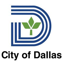 Sponsor - City of Dallas
