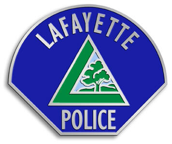 Lafayette Police Department - 201 Crime and Safety updates
