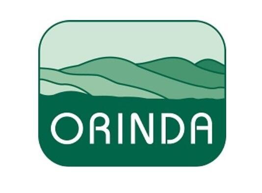 City of Orinda - 373 updates &mdash