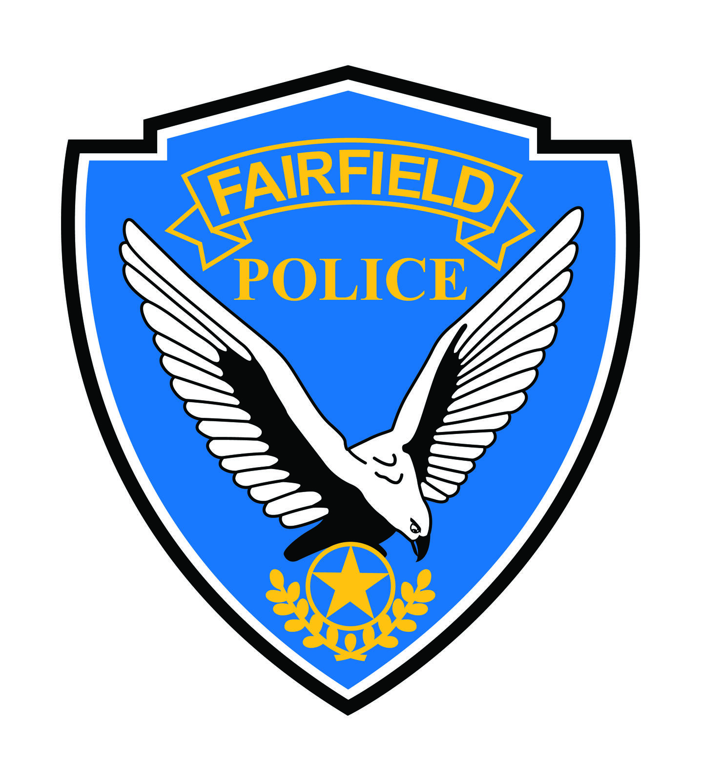 fairfield police department 856 crime and safety updates nextdoor