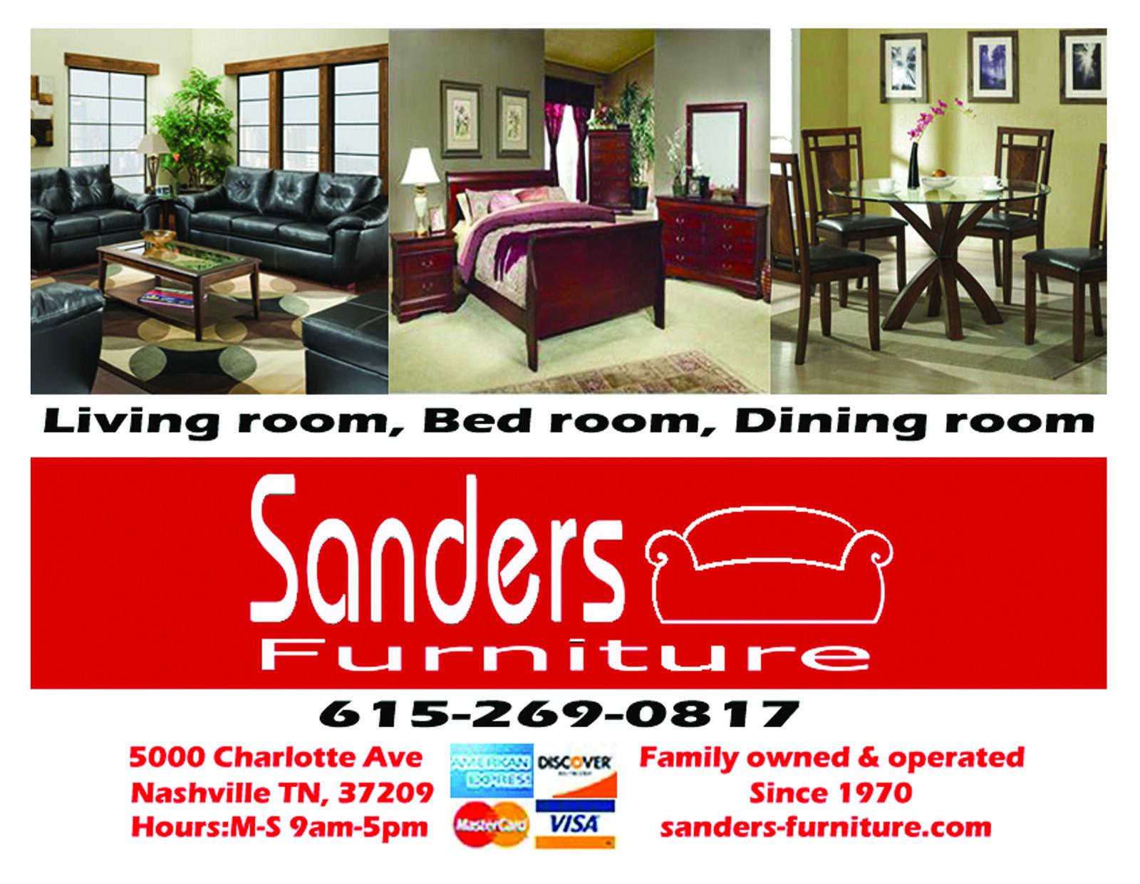 Sanders Furniture Stores Jpg 1600x1240 Sanders Furniture Stores