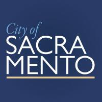 City of Sacramento - 10384 updates &mdash