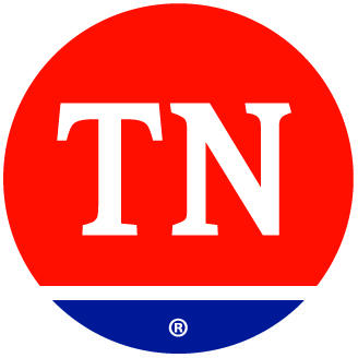 Tennessee Department of Transportation - 14 Transit updates