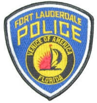 Fort Lauderdale Police Department - 319 Crime and Safety