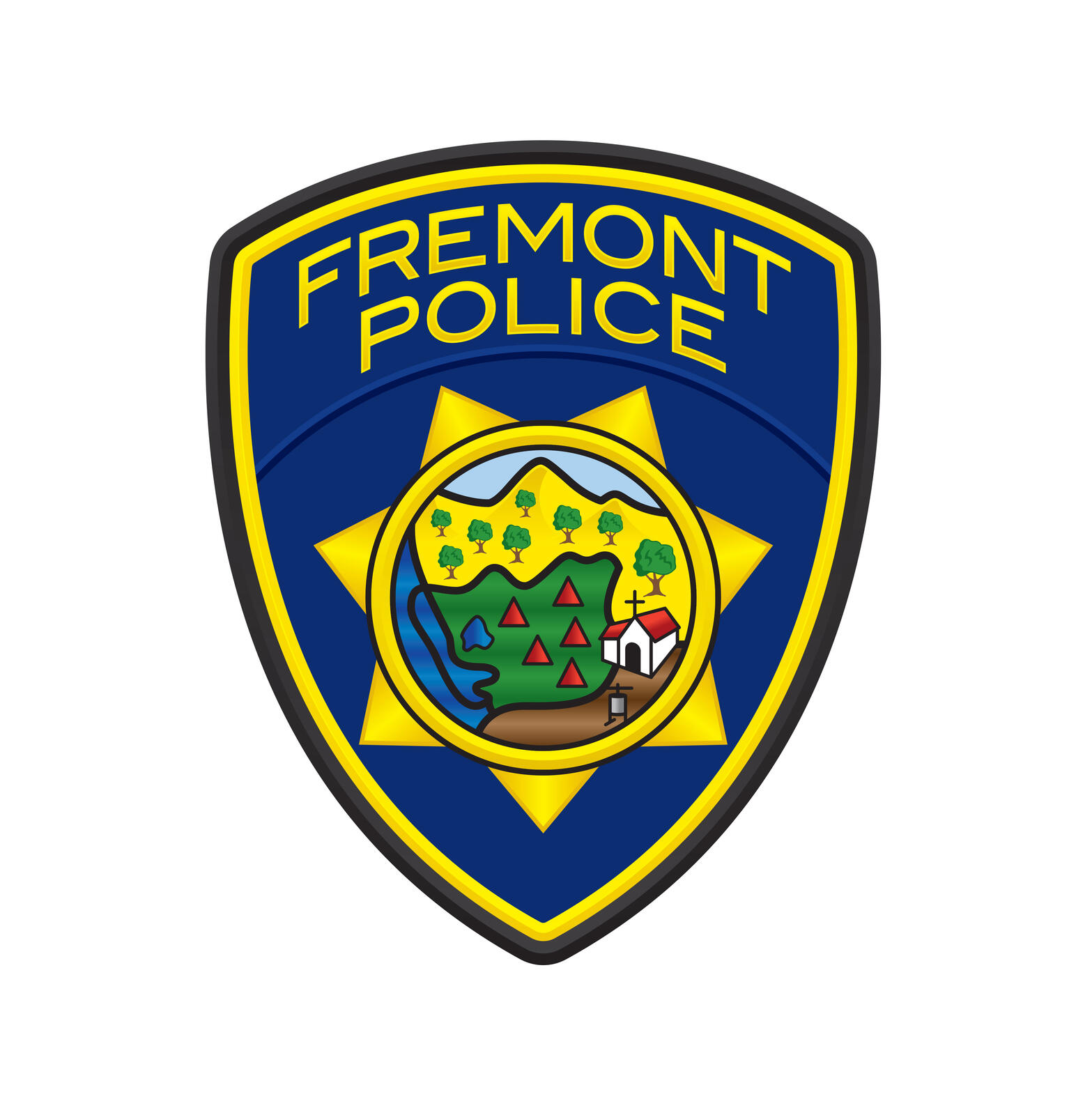 Fremont Police Department - 170 Crime and Safety updates