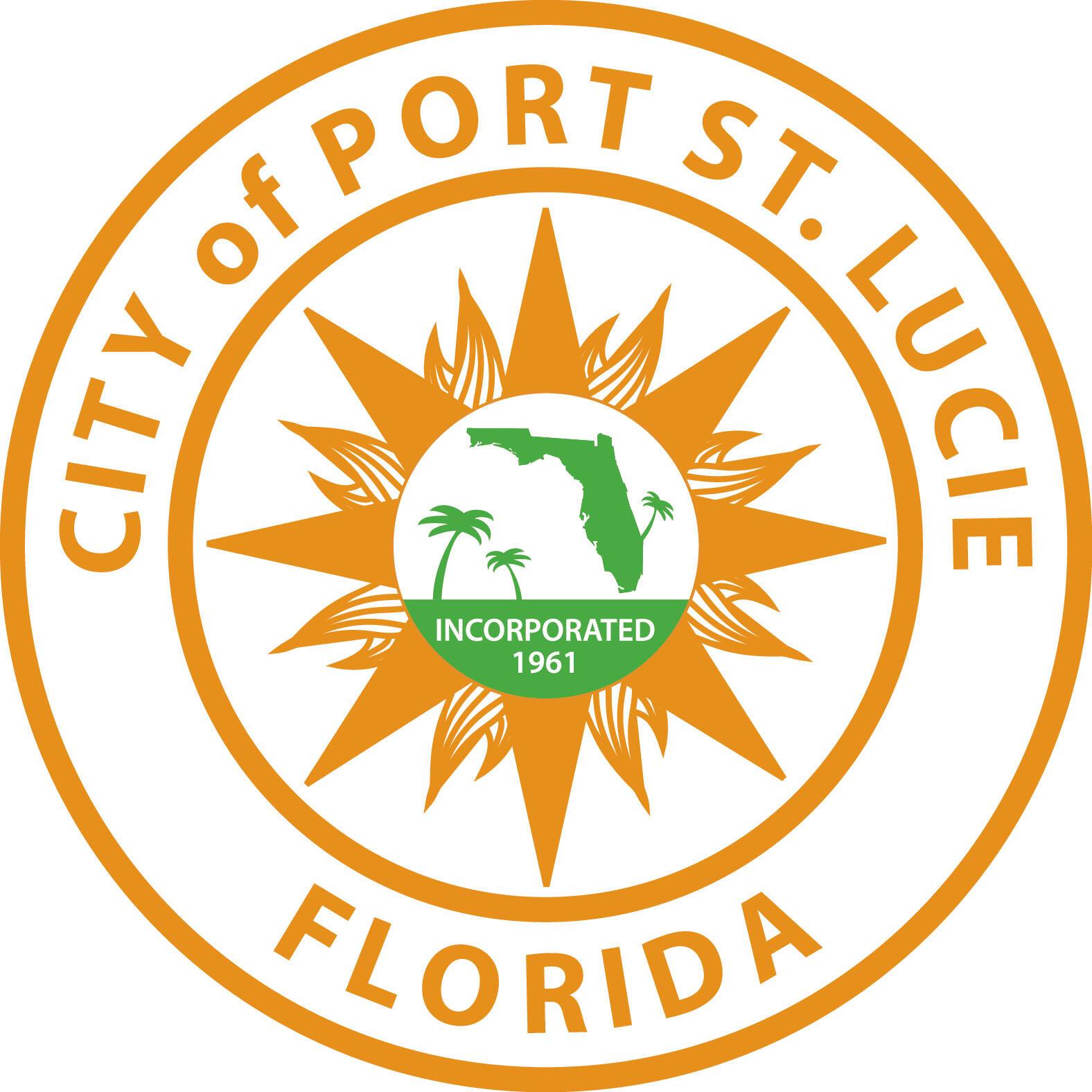 City Of Port St Lucie 589 Updates Nextdoor