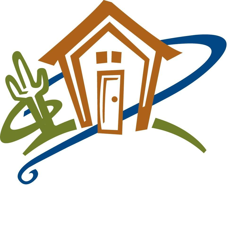 Scottsdale Citizen Service Office - 135 updates &mdash