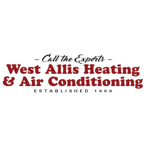 West Allis Heating Air Conditioning Inc 59 Recommendations