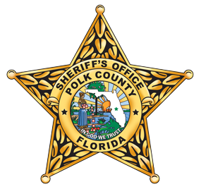 Polk County Sheriff's Office - 189 Crime and Safety updates