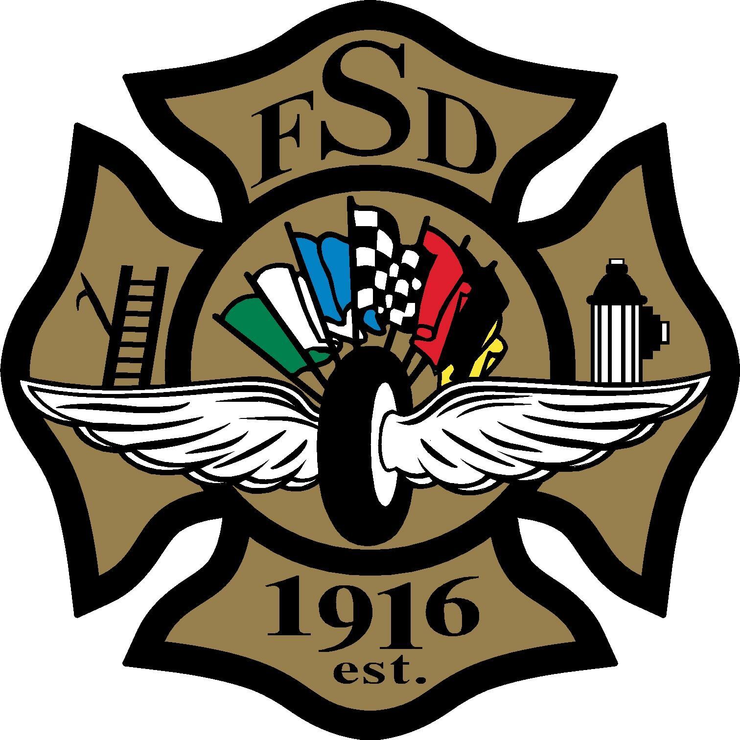 Speedway fire department 2 public safety updates nextdoor buycottarizona Choice Image