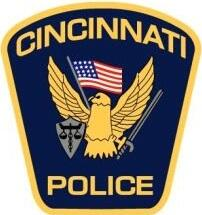 Cincinnati Police Department - 1889 Crime and Safety updates