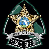 Pasco County Sheriff's Office - 142 Crime and Safety updates