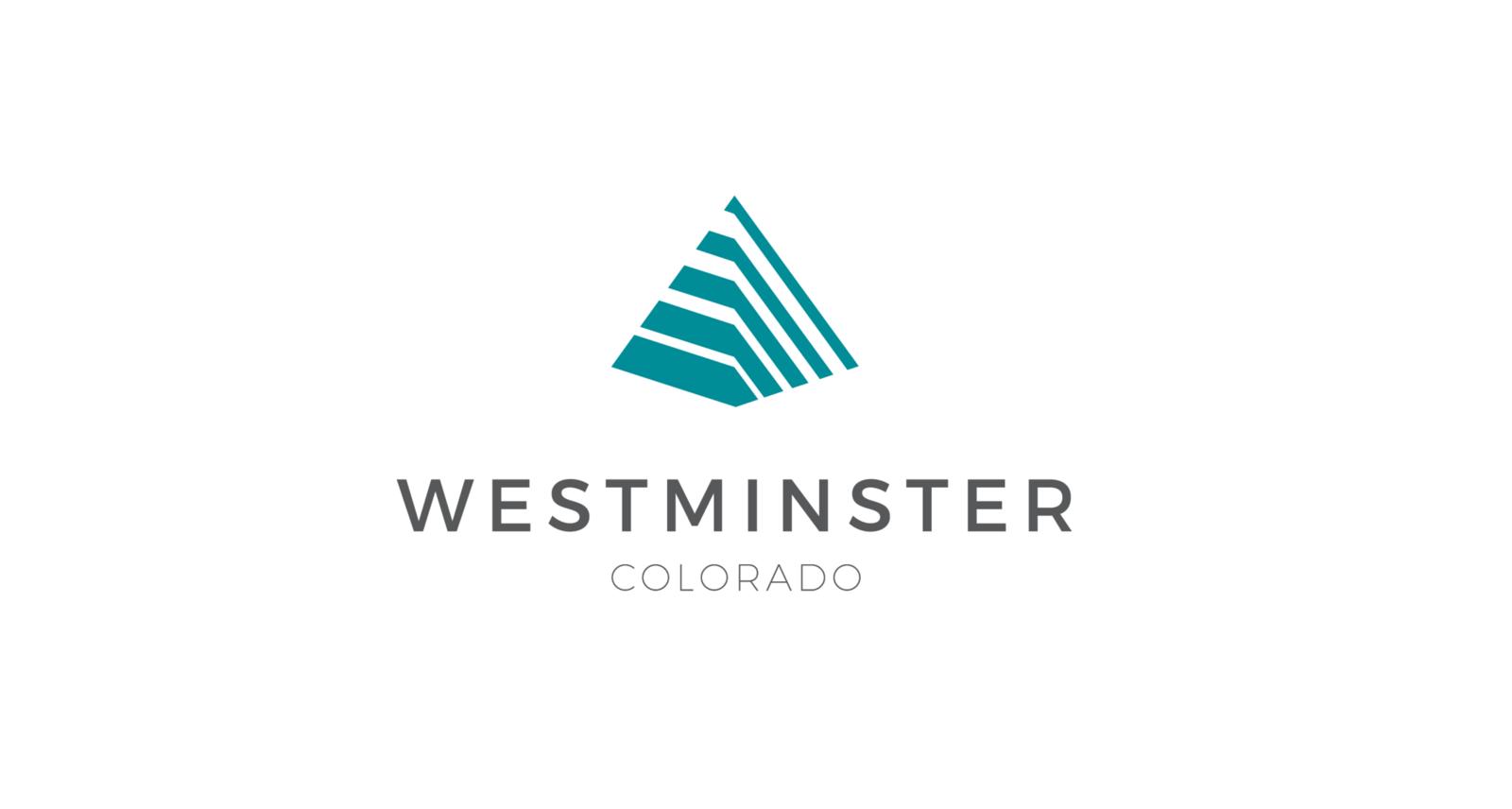 City of Westminster - 268 updates — Nextdoor — Nextdoor
