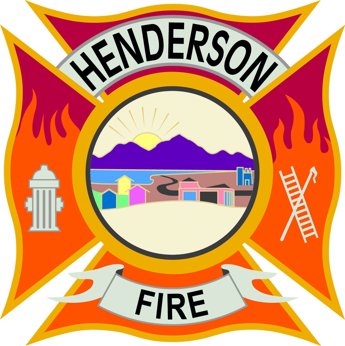 Henderson Fire Department 34 Crime And Safety Updates Nextdoor