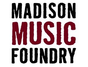 Madison Music Foundry 31 Recommendations Fitchburg Wi