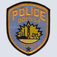 Odessa Police Department - 2899 Crime and Safety updates &mdash