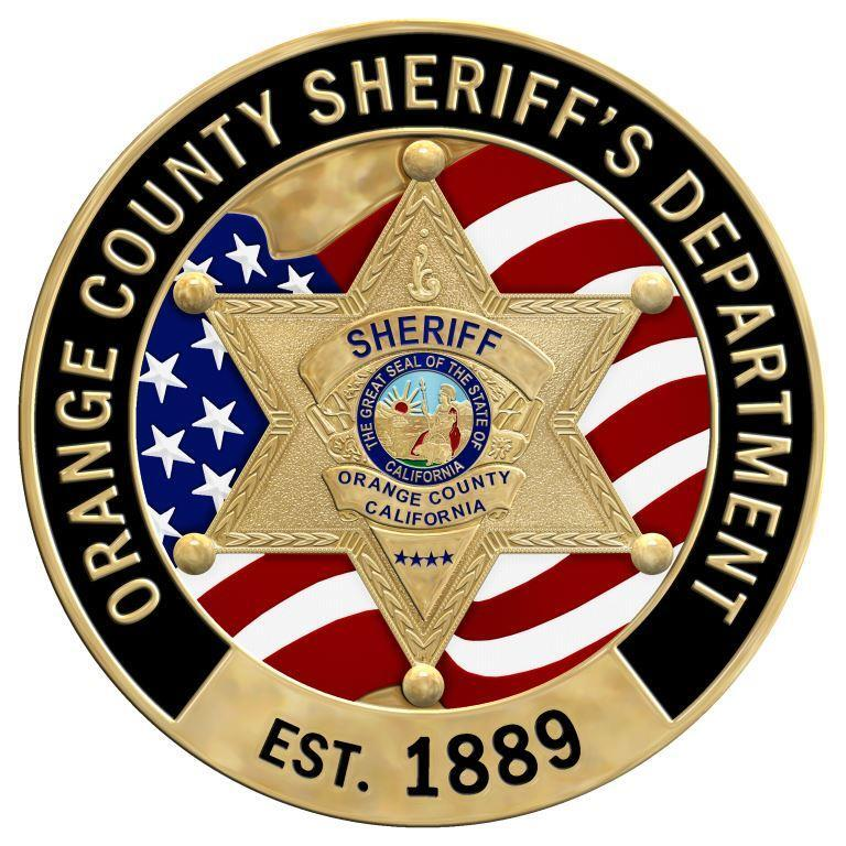 Orange county sheriffs department 949 crime and safety updates orange county sheriffs department 949 crime and safety updates nextdoor publicscrutiny Image collections