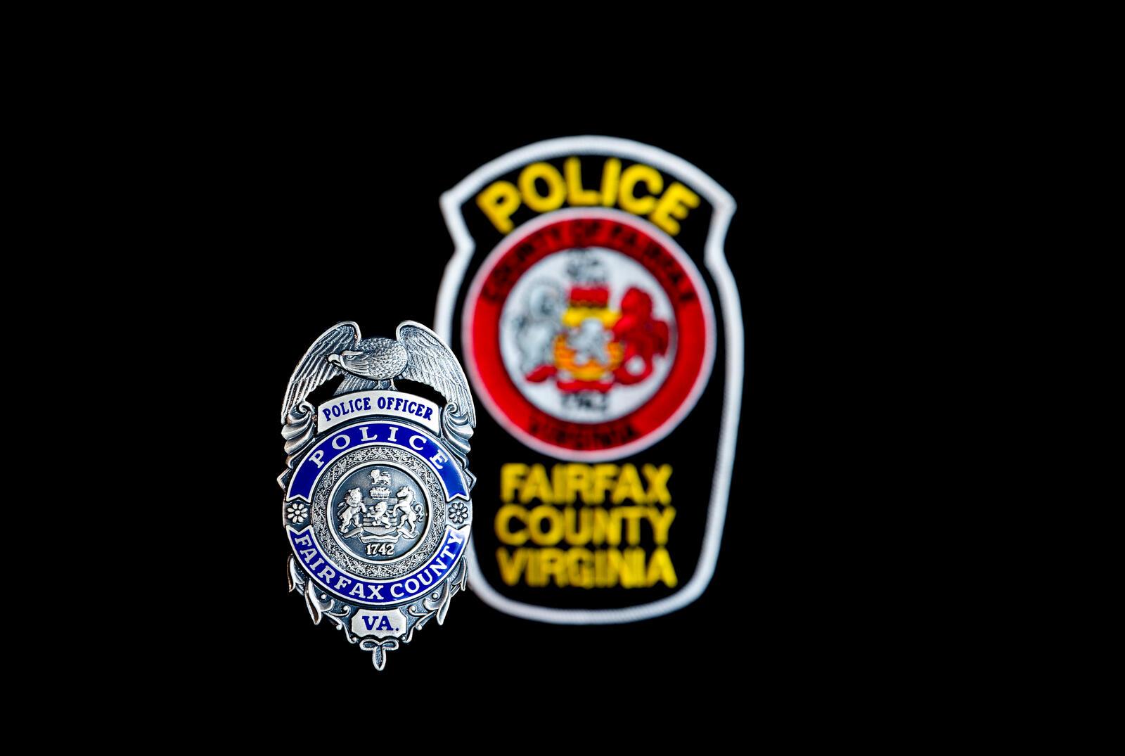 Fairfax County Police Department - 1598 Crime and Safety updates - Nextdoor – Nextdoor