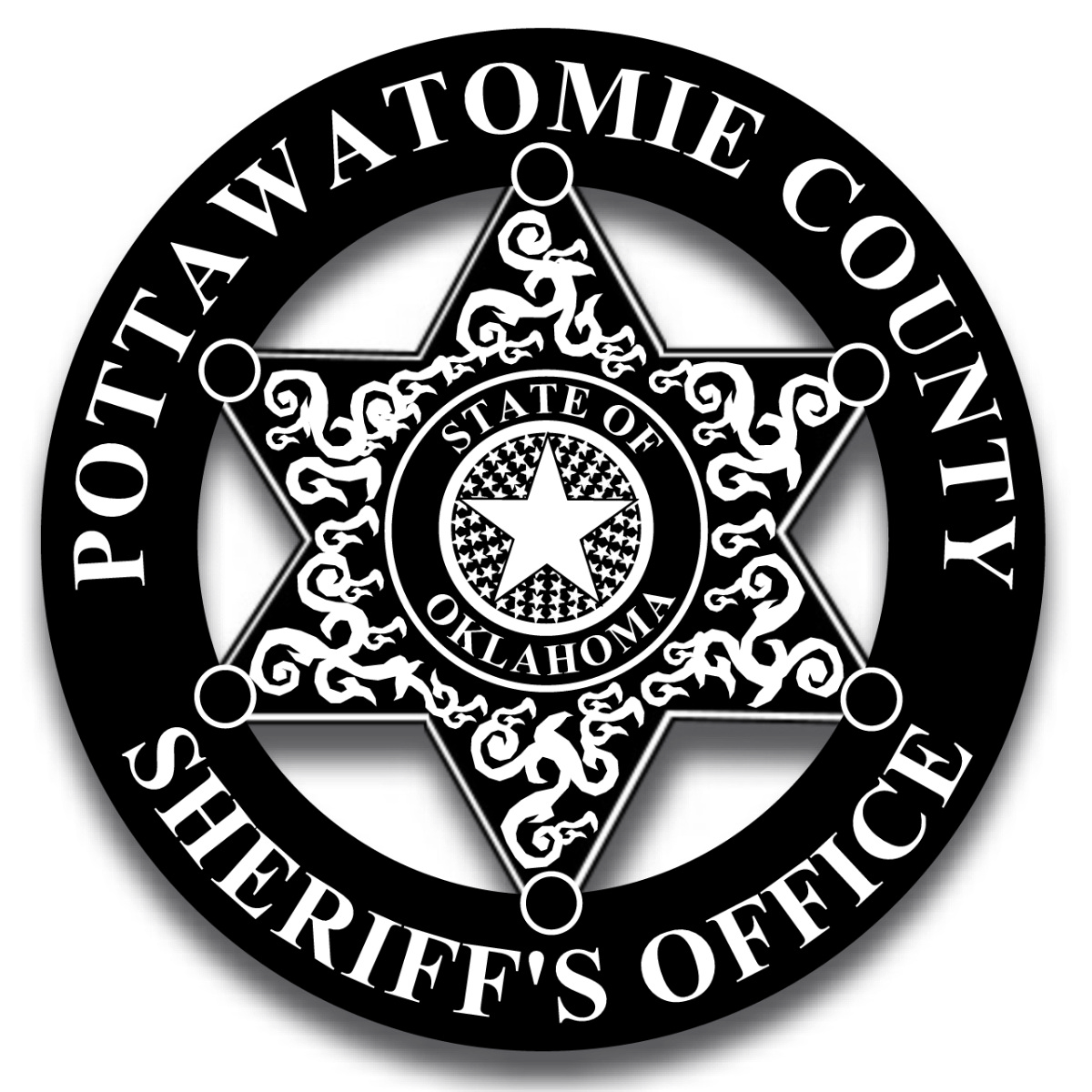 Skeletal remains found at river in wanette pottawatomie county skeletal remains found at river in wanette pottawatomie county sheriffs office nextdoor buycottarizona