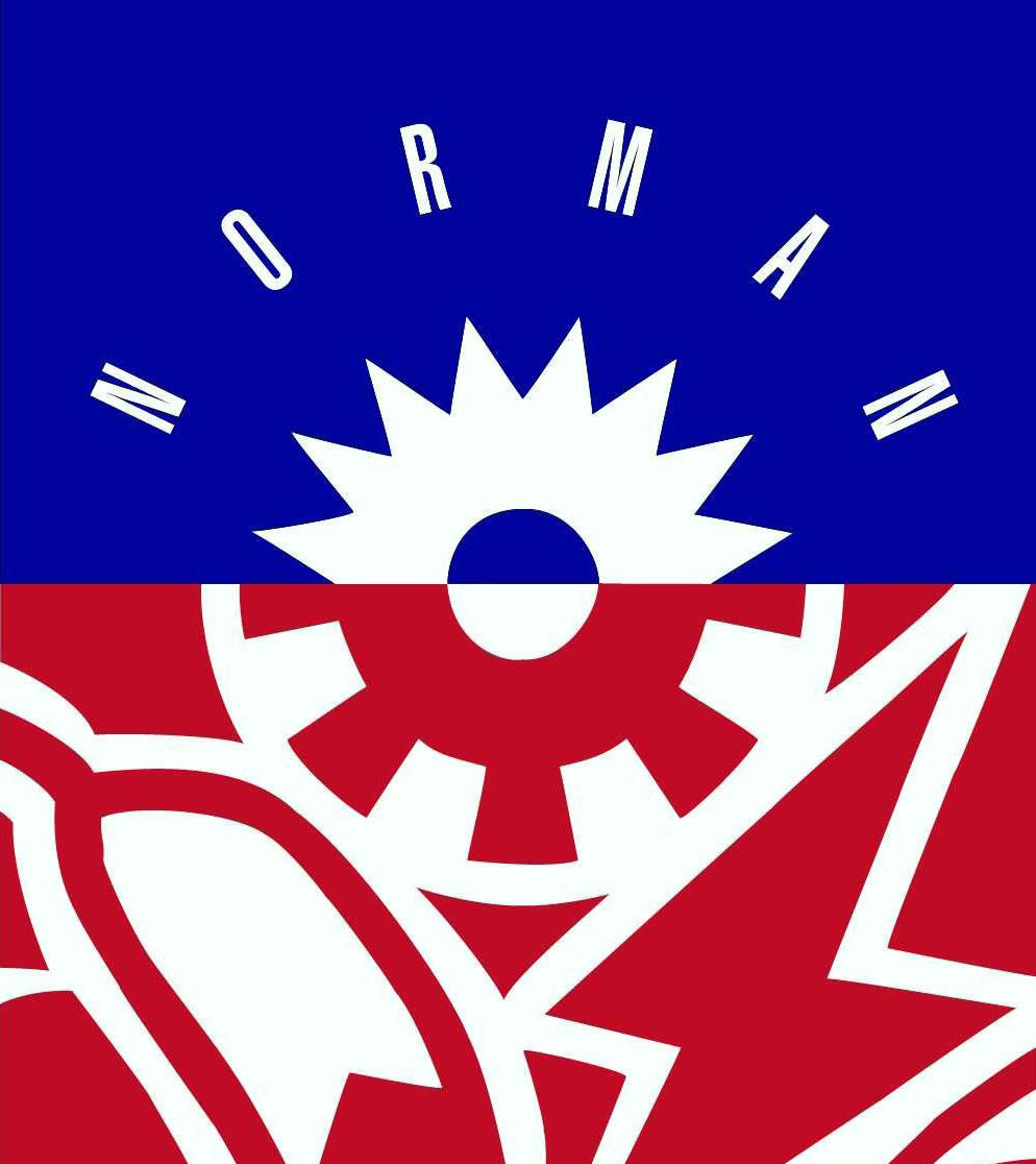 City of Norman - 31 updates &mdash