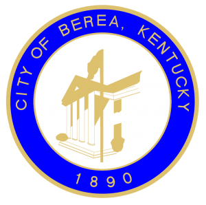 Berea Police Department - 12 Crime and Safety updates &mdash