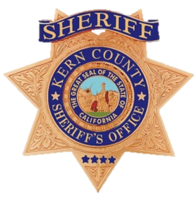 Cars Of Clovis >> Kern County Sheriff's Office - 211 Crime and Safety ...