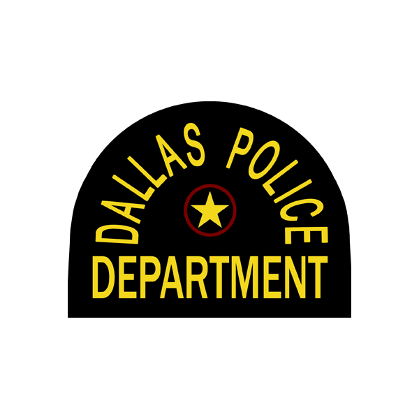 Dallas Police Department - 1920 Crime and Safety updates