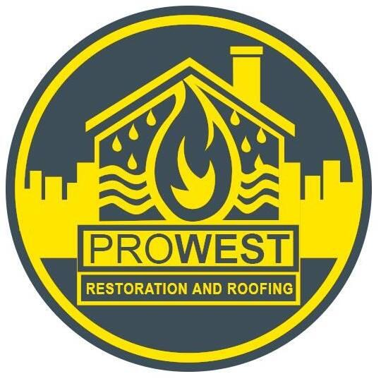 Prowest Roofing And Restoration 33 Recommendations Mesa Az
