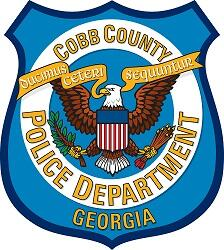 Cobb County Police Department - 438 Crime and Safety updates &mdash