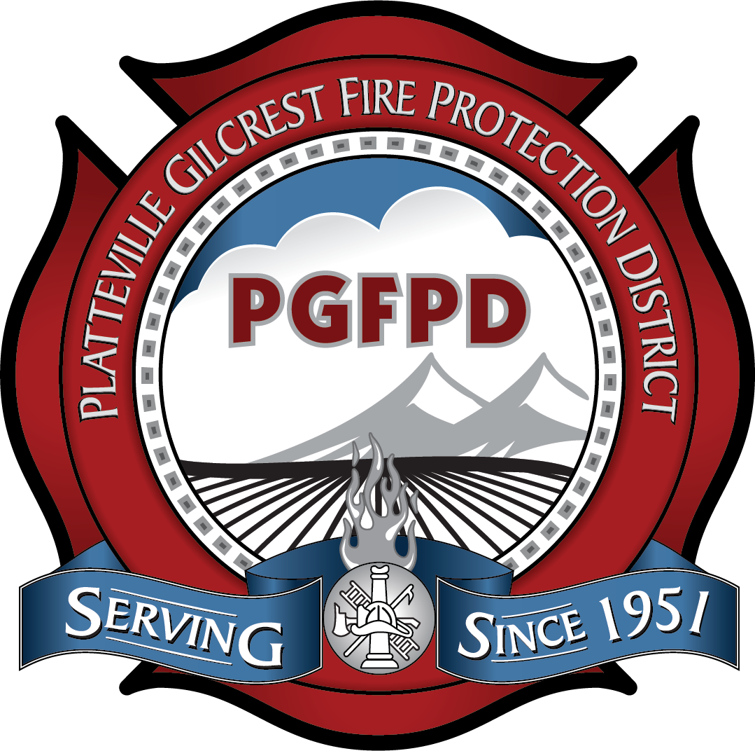 Platteville-Gilcrest Fire Protection District - 0 Public Safety updates — Nextdoor 1