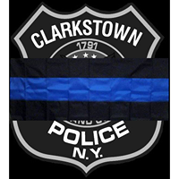 Clarkstown Police Department - 349 Crime and Safety updates