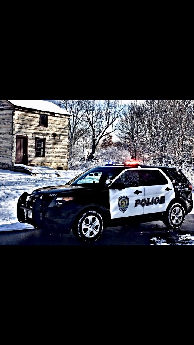Carjacking Windmoor Place Update Town And Country Police