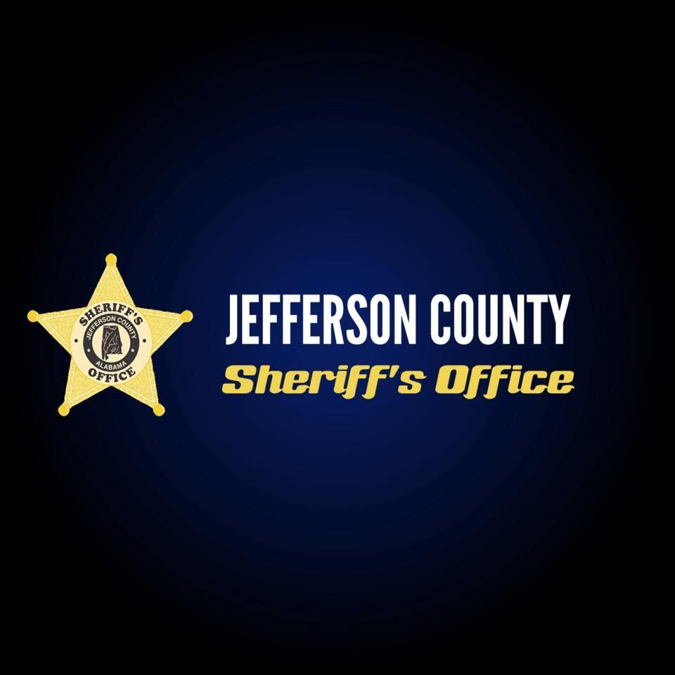 Jefferson County Sheriff's Office - 30 Crime and Safety
